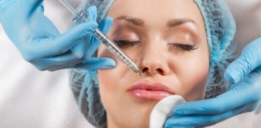 В деле о краже данных из клиники эстетической хирургии фигурирует врач