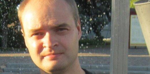 Tuvinieki atkārtoti lūdz palīdzību bezvēsts pazudušā Raimonda Vilces meklēšanā