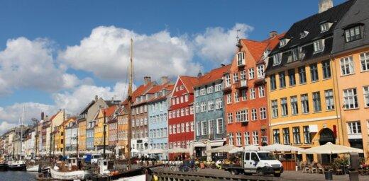 Читатель: О том, что со мной приключилось в Дании, или Почему нужно всегда добиваться своего