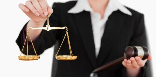 Tiesa liek FKTK maksāt 3,6 miljonus eiro 'Ventspils naftas' īpašniekam