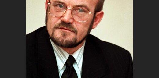 Jānis Adamsons