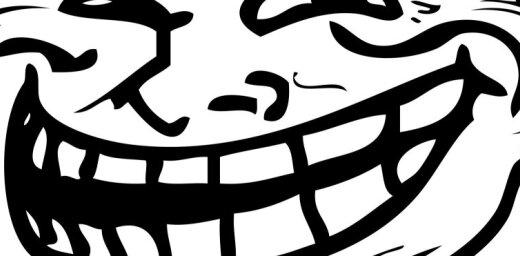 """История дня. Все, что нужно знать об интернет-троллях и """"комментаторах на зарплате"""""""