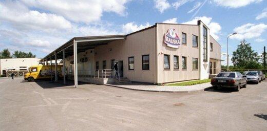 Putnu gaļas ražotājs 'Lielzeltiņi' kāpinājis apgrozījumu līdz 37 miljoniem eiro