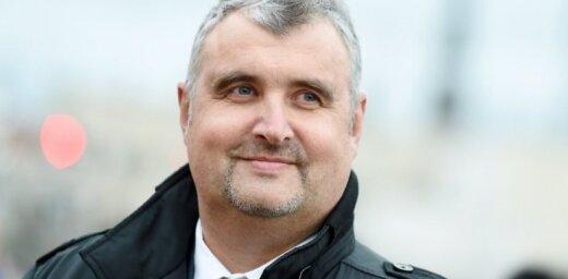 Māris Bremze: Vai Latvijā viss ir kārtībā ar konkurenci dzelzceļa transportā?