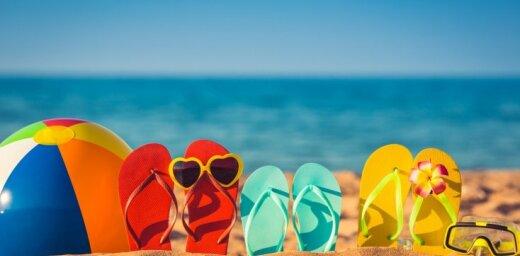 Tūrisma starpniecības pakalpojumu sniedzēja 'Avanti Ceļojumi' peļņa pērn pieaugusi par 46 %
