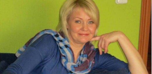 Женщина открыла метод, как супербыстро выучить английский язык