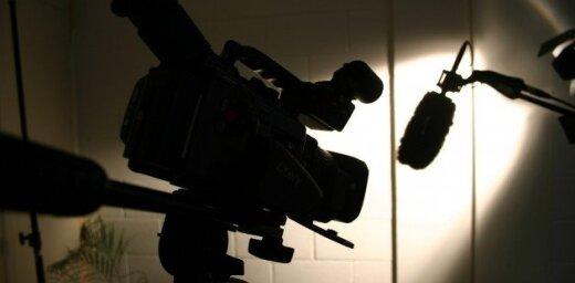 Sabiedriskajiem medijiem piešķirtie 20 miljoni netiek izmantoti mērķtiecīgi, atzīst Valsts kontrole