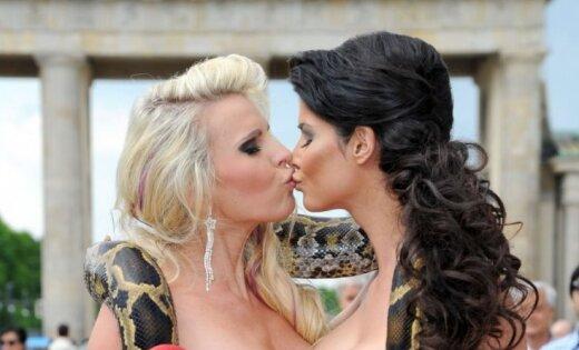 hastler-pornorolik-opasni-obshestvu-lesbiyanki-muzhiki