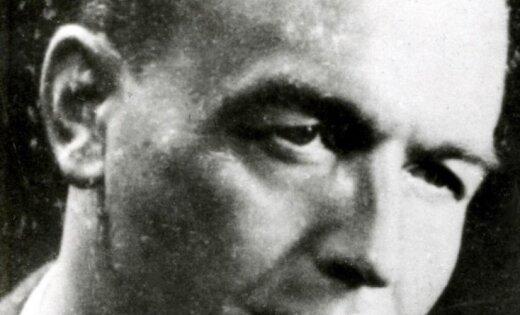 ВМюнхене отыскали коллекцию мозгов жертв нацистов