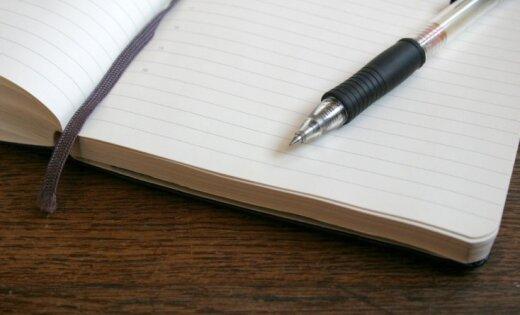Saeimas komisijā prasīs paskaidrojumus par angļu valodas eksāmenu