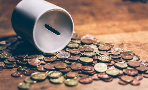 Кнут от СГД. Почему вам нужно знать о подводных камнях деклараций о доходах