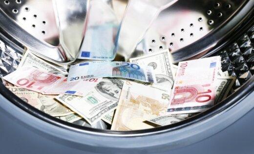 Azerbaidžāna atmazgājusi naudu Eiropas politiķu uzpirkšanai, atklāj pētījums