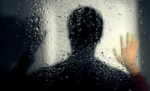 Одна из жертв насилия в детдоме Līkumi судима за кражу и проходила по делу о сексуальном насилии