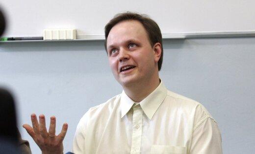 Ekonomikas policijas šefs: Neo lietu šogad nodos prokuratūrai