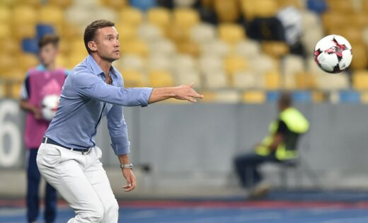 ФИФА позволила 9-ти игрокам выступать засборную Косово
