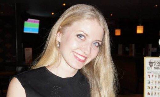 История одного исчезновения: сестра 20 лет ищет пропавшего брата, следы ведут в Швецию