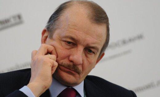 Сергей Алексашенко. Будущее путинской иллюзии