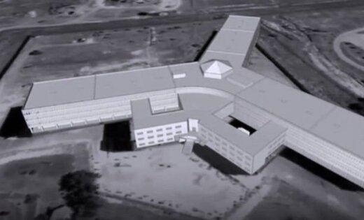 Режим Асада уничтожает заключенных исжигает тела вкрематории— Госдеп США