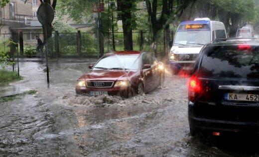 http://g2.delphi.lv/images/pix/520x315/6WjVO9561TM/stiprs-lietus-lietus-lietusg-47592629.jpg