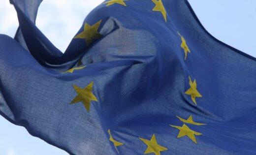 Ar sociālo kampaņu EK atgādinās par Latvijas iedzīvotāju panākumiem un sasniegumiem