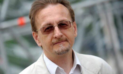 Andrejs Mūrnieks: Dziesmu svētki kā rituāls