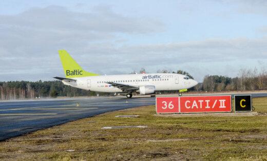 Билеты на самолет калининград сочи прямой рейс сколько стоит билет в ташкент на самолет в одну сторону