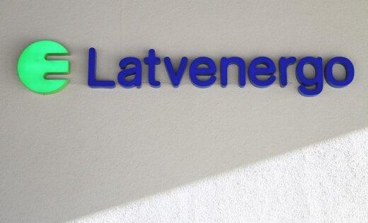 'Latvenergo' pērn nopelnījis 130,6 miljonus eiro