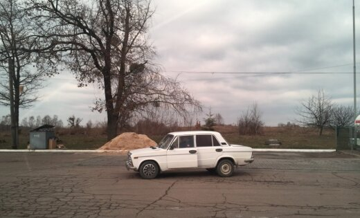 Cehs.lv: Vilšanās un aprēķins – vai 'Taxify' ērai Latvijā ir pienācis gals?