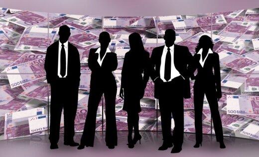 Россияне купят долю в одном из крупнейших банков Украины