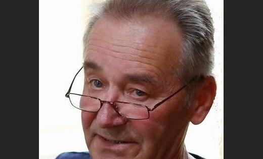 Atis Jansons, 'Latvijas Avīze': Jandāliņi ap briesmoņiem CO2 un NOx