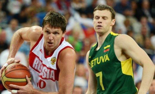 XXX Vasaras olimpisko spēļu vīriešu basketbola turnīra ceturtdaļfināla spēļu rezultāti (08.08.2012)