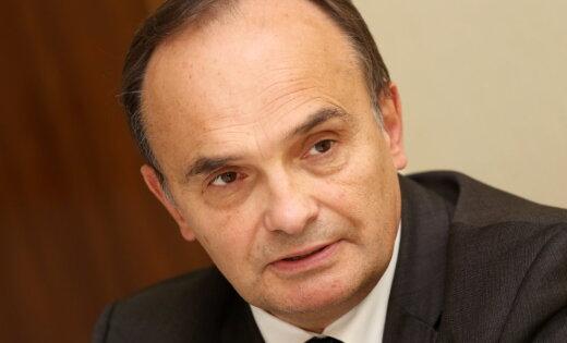 Игорь Пименов. Декларация о замышляемой войне