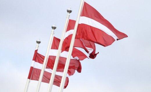 Latvijas simtgades svinības kopumā izmaksās apmēram 60 miljonus eiro