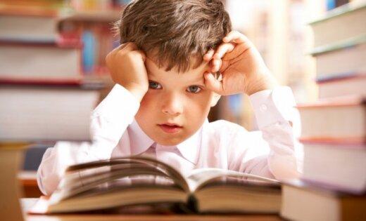 Dikļos jaunie literāti saņems 'Zebiekstes smaidu', 'Čengura ķepu' vai 'SantUka sirdi'