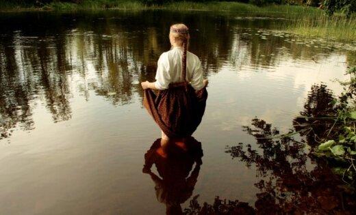 Šonedēļ populārākie vārdi – Jānis un Ludmila