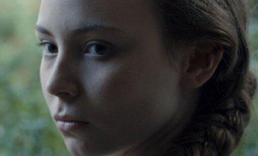 Riga IFF izlase: Koklētāja Laima Jansone par filmu 'Sāmu asinis'