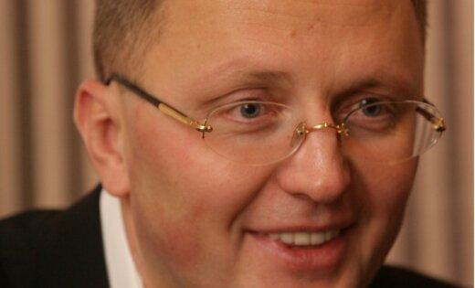 'De Facto': Ušakova padomnieka sievas uzņēmumam izdevīgi darījumi pašvaldības uzņēmumos