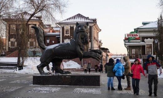 Еще 2 жителя Иркутска скончались ототравления суррогатом, всего умерло 60 человек