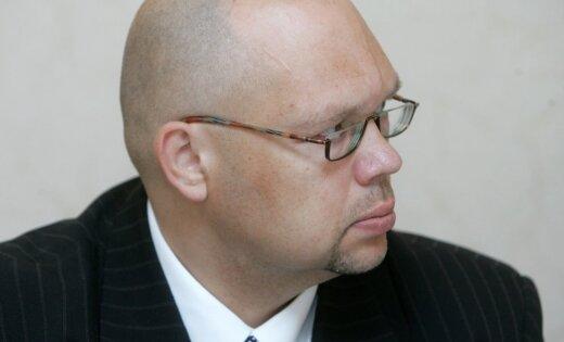 Mūžībā devies sabiedrisko attiecību speciālists Ēriks Matulis