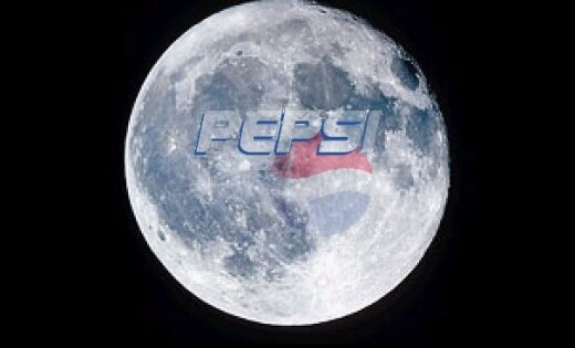 В Латвии будут производить газировки PepsiCo