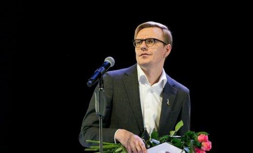 Smiļģa muzejā ar skatītājiem tiksies režisors Vladislavs Nastavševs