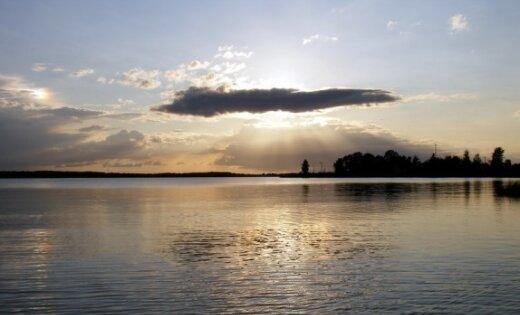 Финны очистят Ригу и Юрмалу от фосфора