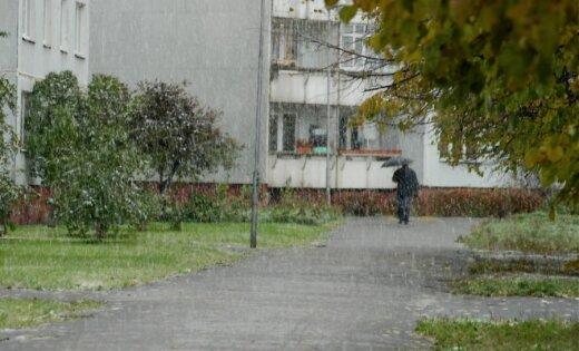 'Radi Rīgu!' atjaunos piecas Rīgas apkaimes