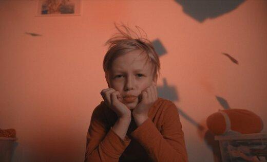 Noklausies! 'The Sound Poets' izdod jaunu singlu un video