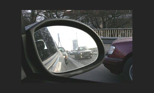 Pērn pašnāvību skaits pārsniedzis ceļu satiksmes negadījumu skaitu
