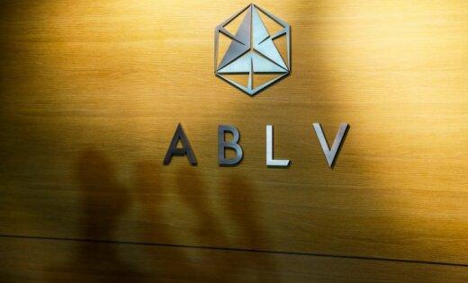 Активы ABLV Bank сократились на 1,2 млрд. евро