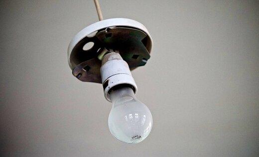 Arī Ķekavas pašvaldība lūdz atcelt jaunos elektroenerģijas tarifus