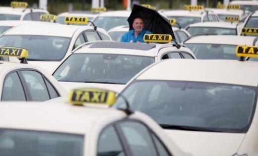 Ущерб Uber втретьем квартале следующего года превысил $800 млн