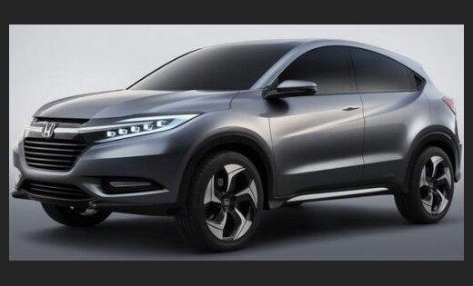Рейтинг самых надежных авто: корейцы опередили Toyota