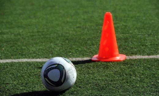 Разъяренные болгарские болельщики прогнали из«Ботева» тренера ивладельца